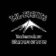 TJL Events