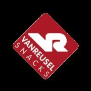 Van Reusel snacks